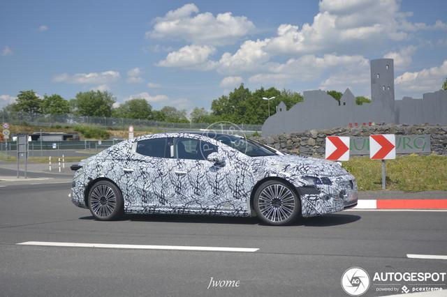 2021 - [Mercedes-Benz] EQE - Page 2 981-E1-E50-6-D4-D-4376-9-B50-1-E41049-D12-DE