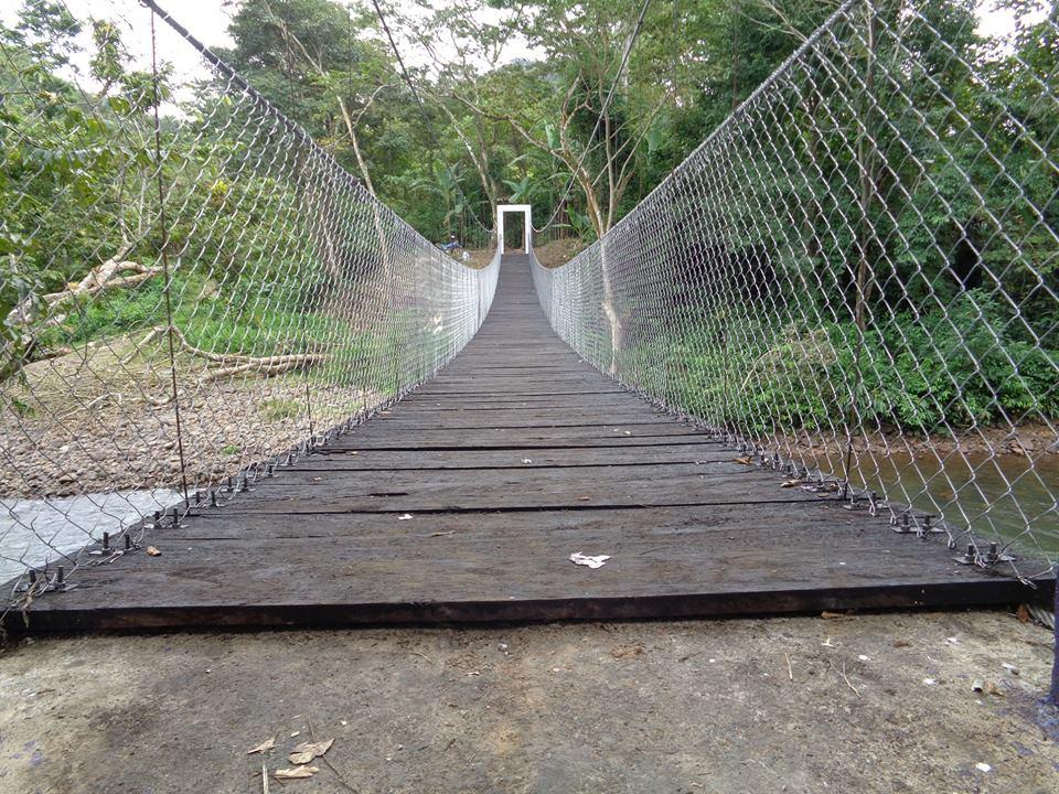 Puente-San-Pedro-El-Cua-1