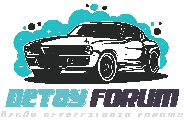 Özgür Detaycıların Forumu