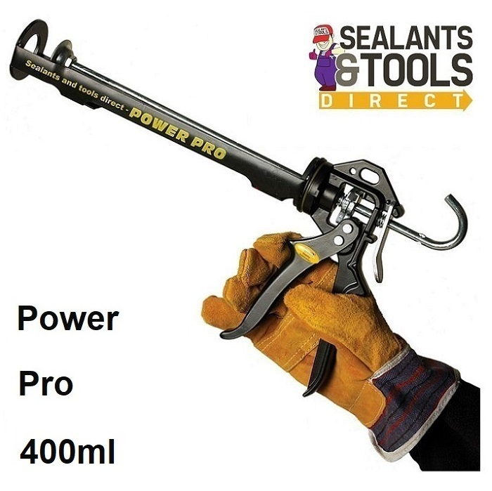 Everbuild-Power-Pro-Sealant-gun-c3-c4-310ml-400ml-Copy