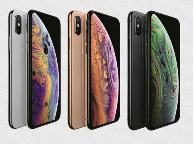 iphone-XS-cvetovye-resheniya