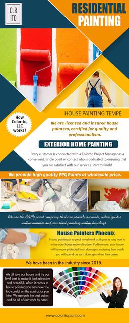 Residential painting.jpg