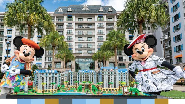 [Disney Vacation Club] Disney's Riviera Resort (automne 2019) - Page 2 Zzzzzzzzzzzzzzzzzzzzzzzzzzzzzzzzzzzz31