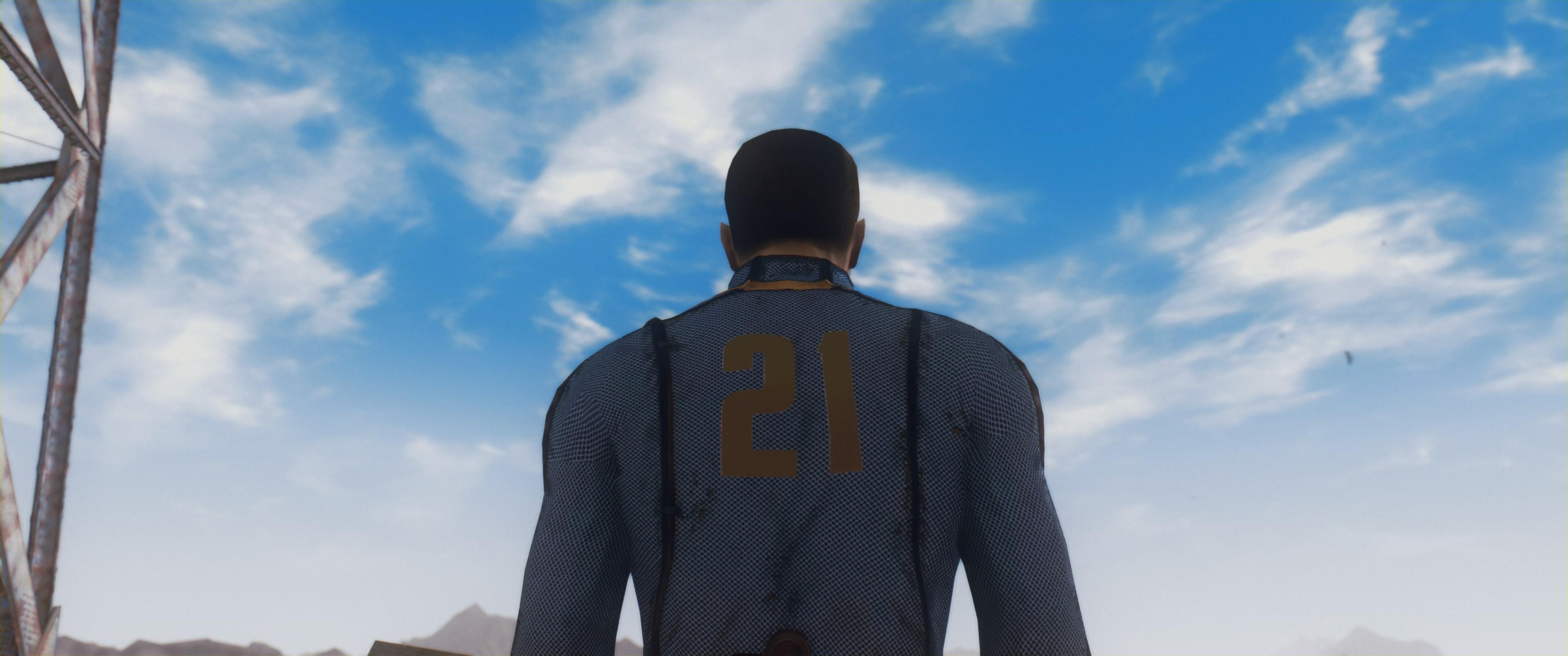 Fallout Screenshots XIII - Page 41 22380-screenshots-20190601142526-1