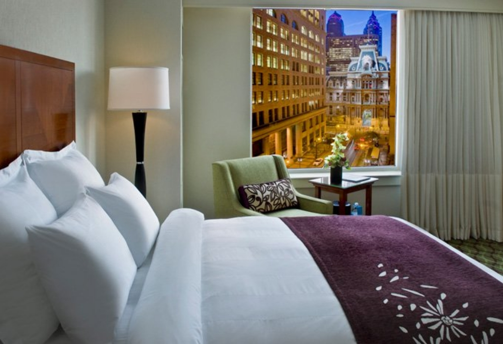 Holiday Travel Packages New Restplatzbörse Hotel