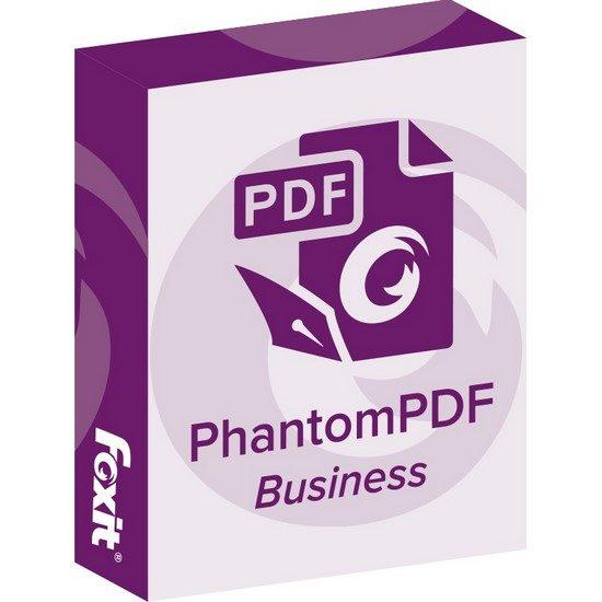 Foxit Phantom 8