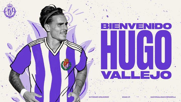 27 HUGO VALLEJO  Hugo-vallejo-twitter