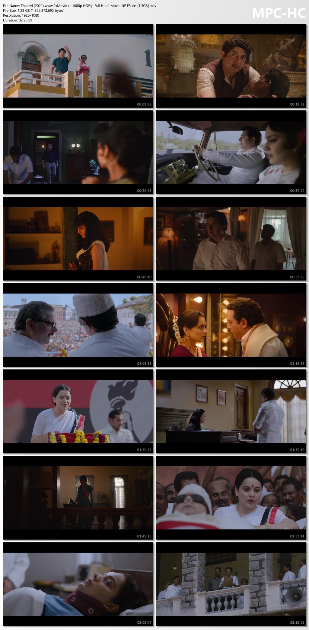 Thalaivi-2021-www-9x-Movie-cc-1080p-HDRip-Full-Hindi-Movie-NF-ESubs-1-3-GB-mkv
