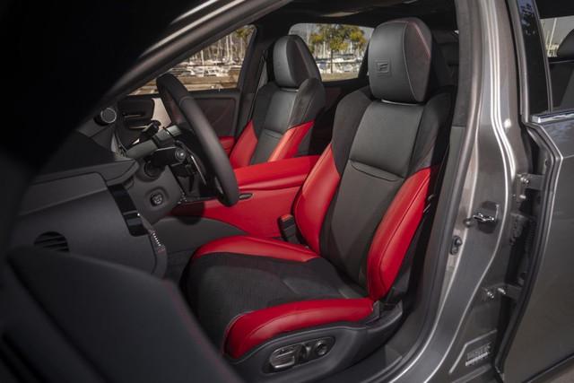 2016 - [Lexus] LS  - Page 4 43-B06-CEC-8-F8-F-456-C-906-C-501994-D3-E564