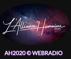 Radio-Alliance-Humaine-AH2020-v1-00.png