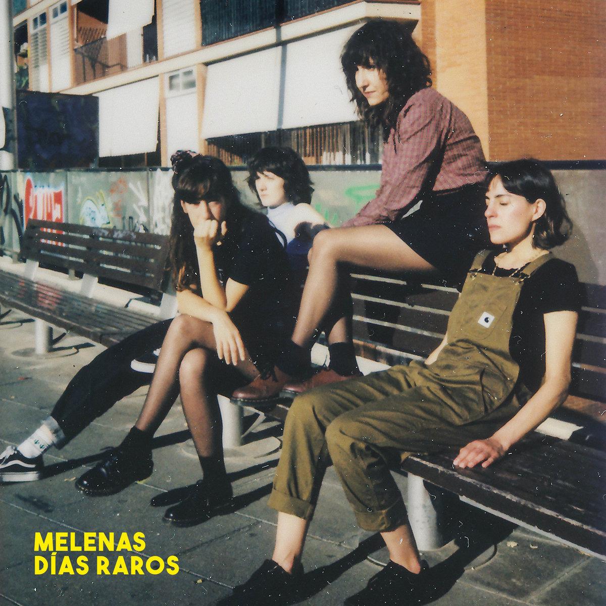 melenas-dias-raros-cover