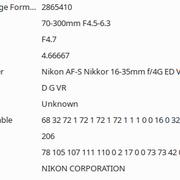 nikon-af-p-70-300-dx