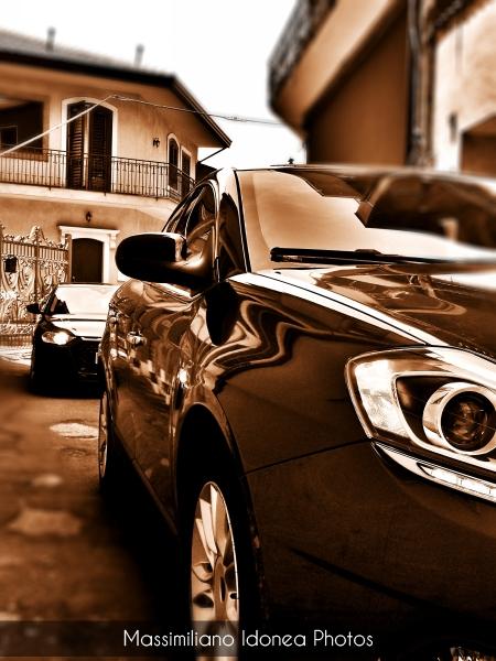 Auto di casa Enea - Pagina 30 Audi-A1-TSI-1-0-95cv-20-FZ709-JN-e-Lancia-Delta-Multijet-1-6-120cv-09-DW653-XE-118-585-30-4-2019-2