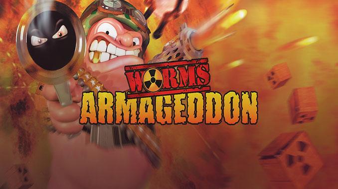 [Image: Worms-Armageddon.jpg]