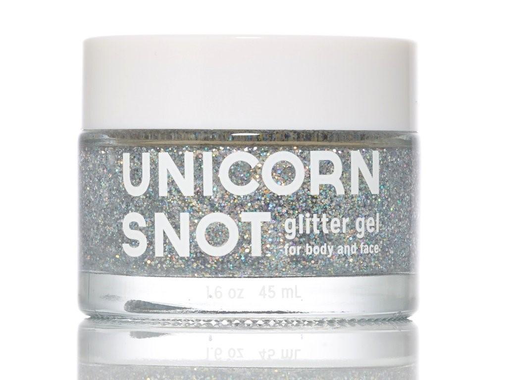 best anti wrinkle cream for oily skin