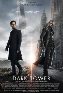 The-Dark-Tower-teaser-poster.jpg