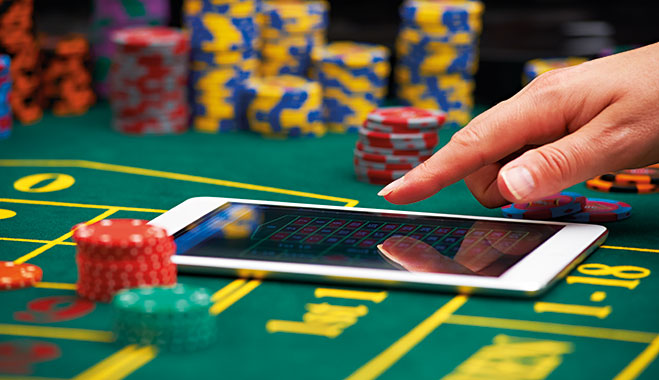Online-casino-games-and-advantageous-features-it-offers