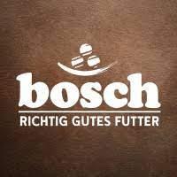 bosch-tiernahrung-de2