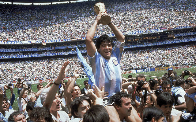 1986-World-Cup