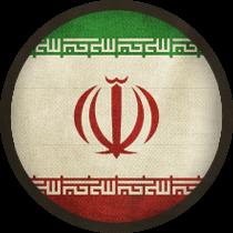 L-IRAN.png