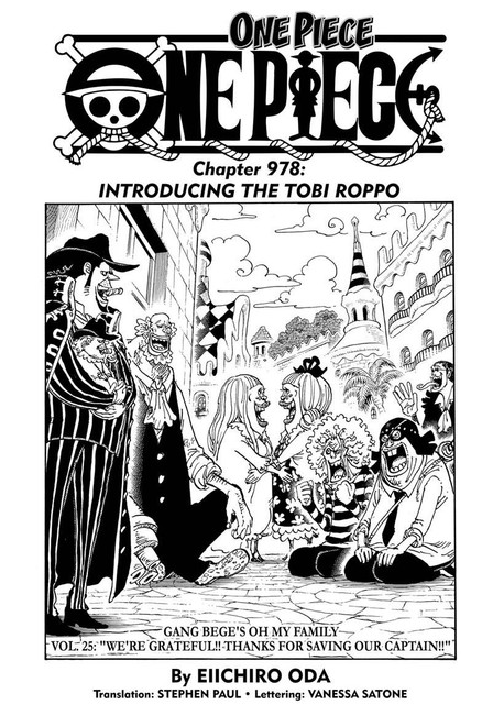 one-piece-chapter-978-01