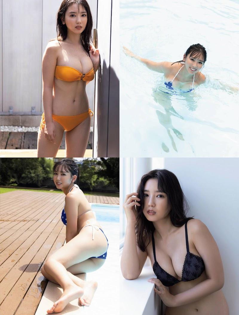 Sswaguchi-Aika-beautiful-002