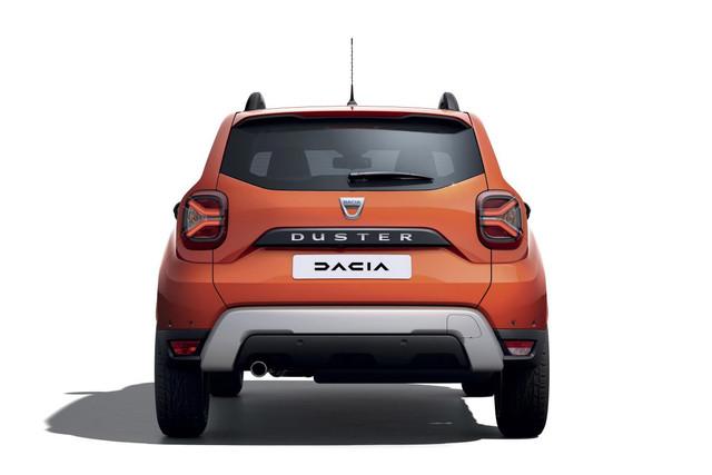 2021 - [Dacia] Duster restylé - Page 4 D3-A5-CC26-A87-A-4457-B19-C-E9-D77-DF967-D3