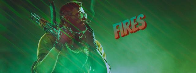 [Obrazek: fires.jpg]