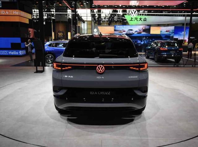 2020 - [Volkswagen] ID.4 - Page 11 28-A28358-D43-B-4439-B4-C4-1-E93-B7117-F29