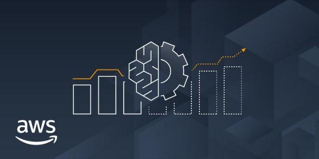 Amazon-Forecast.png