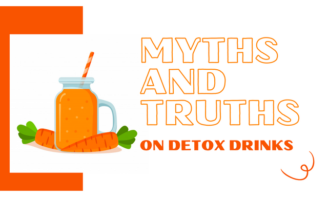 Myths-and-Truths-on-Detox-Drinks