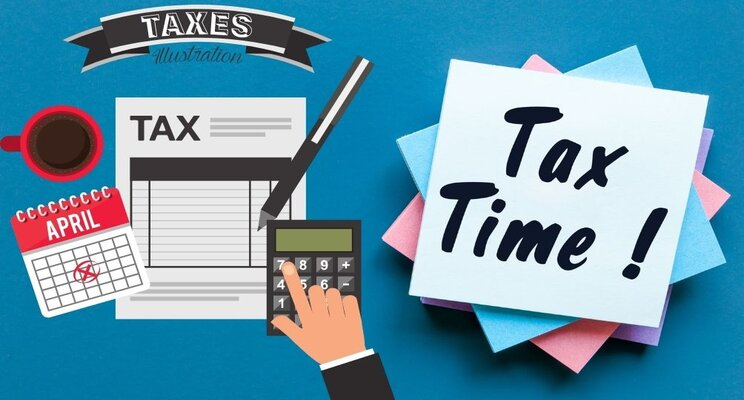 Real estate taxes and fees in Turkey