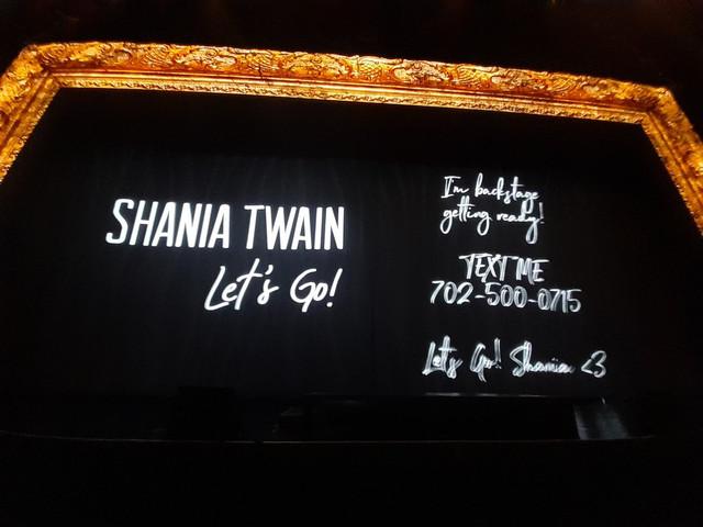 shania-vegas-letsgo-show120619-3