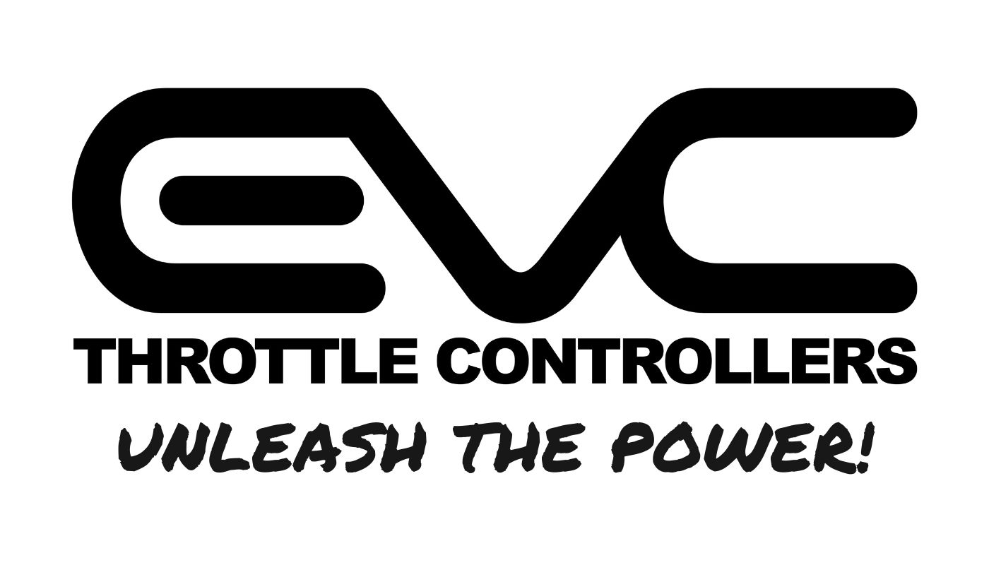 about-us-EVC-LOGO