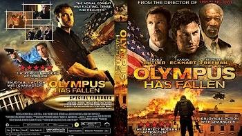 Olympus Has Fallen 2013 Tamil Dubbed Movie Watch Online