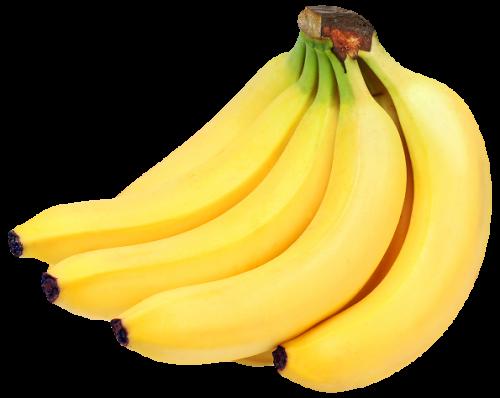 Bunch-Banana3