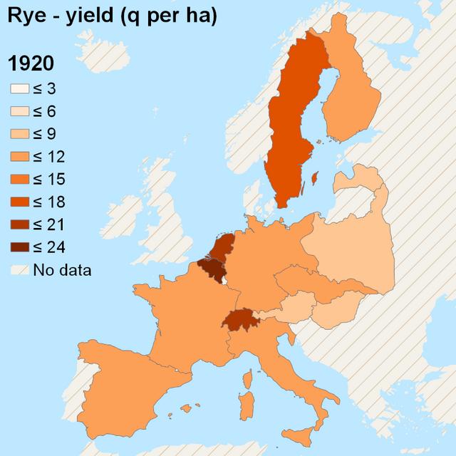 rye-1920-yield-v3