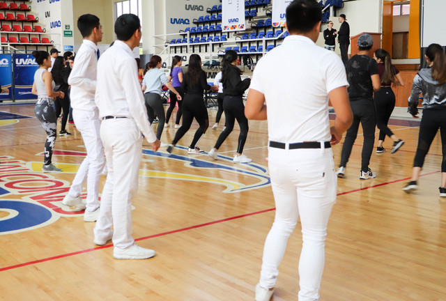 danza-ritmos-latinos-4