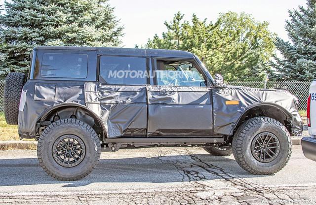 2020 - [Ford] Bronco VI - Page 8 B227-A07-D-BD86-4454-821-E-42-B9219-B9-E14