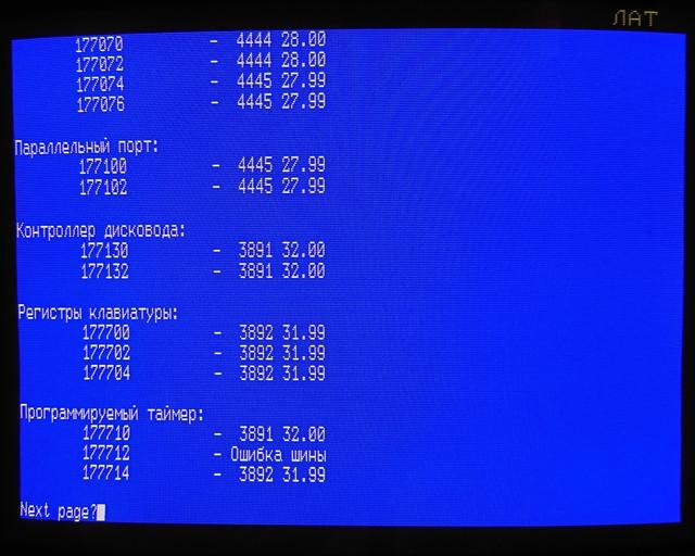 DSC-0291.jpg