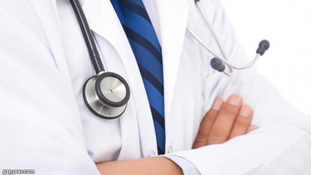 [Image: dokter-praktek-140207b.jpg]
