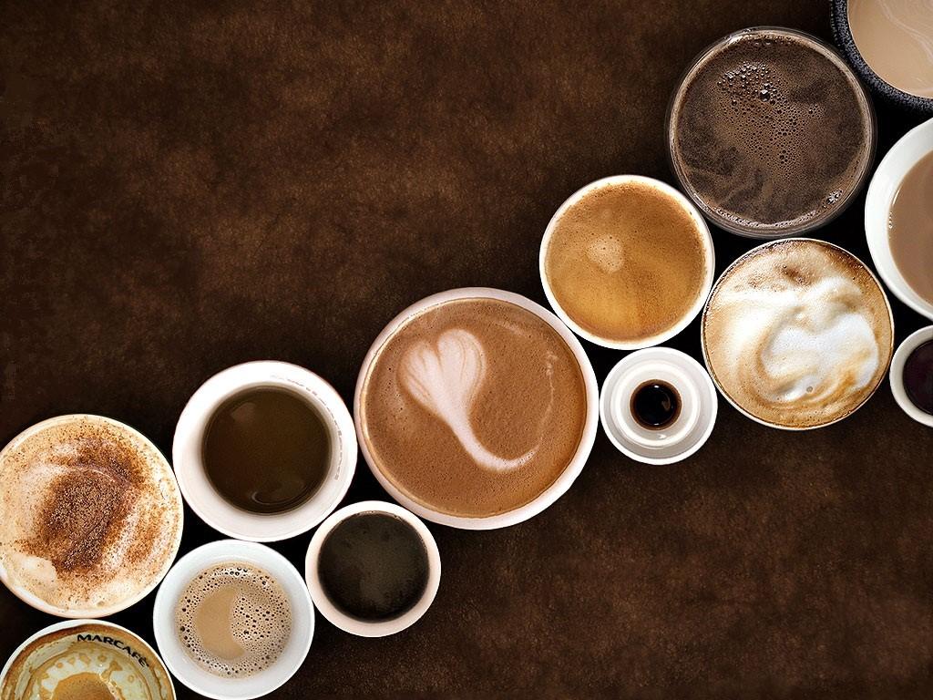 white coffee luwak