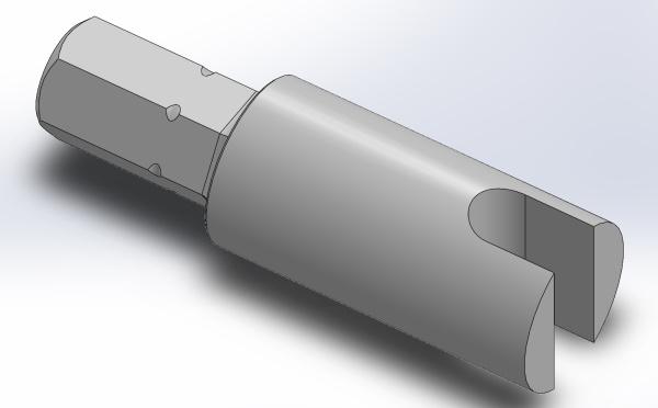 gas-piston-bit-1.jpg
