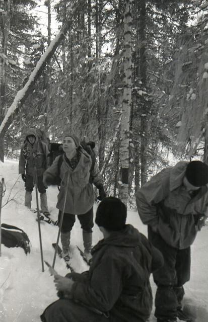 Semyon Zolotaryov 25.jpg