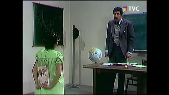 examen-padres-pt1-1976-tvc8.png
