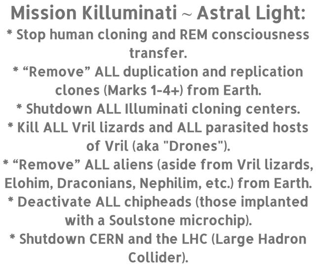 Killuminati 63.png