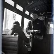 Tram-in-Zagreb-1