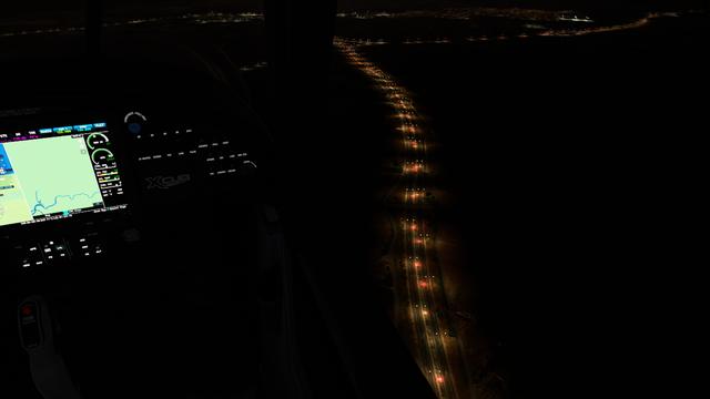 Microsoft-Flight-Simulator-Screenshot-2020-10-21-01-24-27-84
