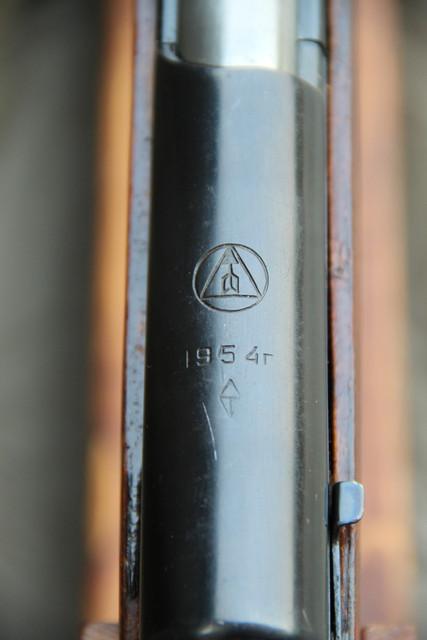 00-54-Izhevsk.jpg