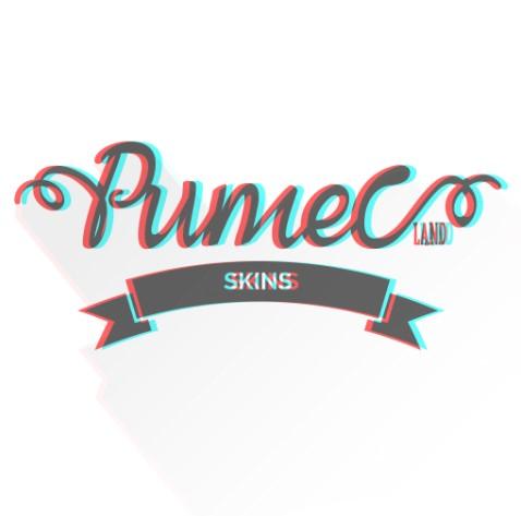 PUMECC